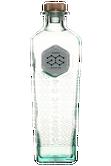 Geometric Gin Cape Dry Gin Image