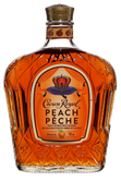 Crown Royal Peach Image