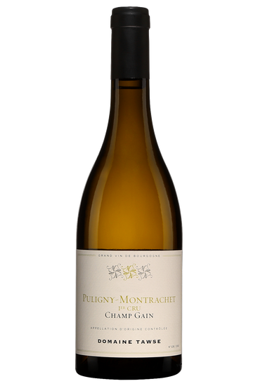 Marchand-Tawse Puligny Montrachet 1er Cru Champ Gain