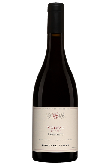 Marchand-Tawse Volnay 1er Cru Les Fremiets