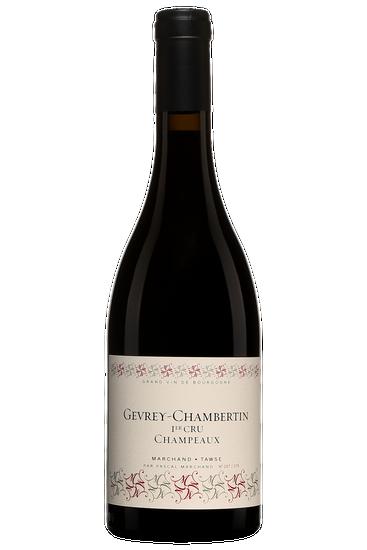 Marchand-Tawse Gevrey-Chambertin 1er Cru Les Champeaux