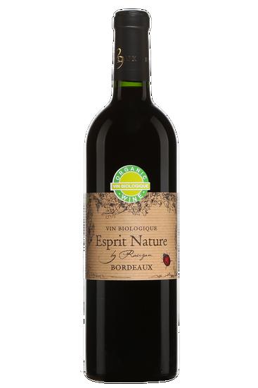 Rauzan Esprit Nature Bordeaux
