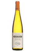 Emile Beyer Riesling Tradition Image
