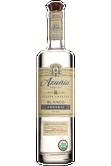 Azunia Tequila Blanco Organico Image
