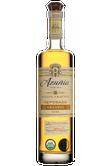 Azunia Tequila Reposado Organico Image