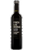 Finca Las Moras Barrel Select San Juan Image