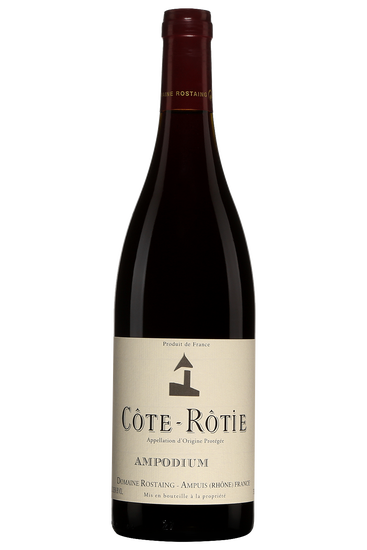 Domaine René Rostaing Ampodium Côte-Rotie