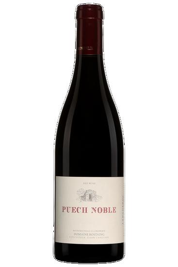 Domaine René Rostaing Puech-Noble