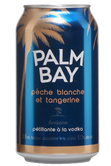 Palm Bay Pêche Blanche & Tangerine Image