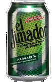 El Jimador Margarita Image