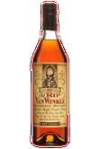 Old Rip Van Winkle 10 Years Kentucky Whisky