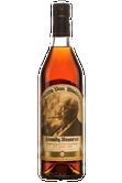 Old Rip Van Winkle 15 Years Kentucky Whisky