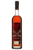 Georges T. Stagg 2016 Kentucky Whisky
