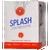 Splash Pamplemousse Tropical