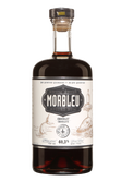 Distillerie Mariana Morbleu Black Image