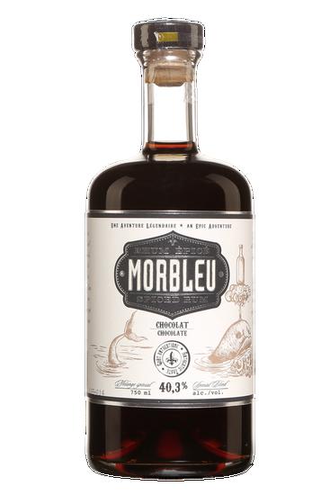 Distillerie Mariana Morbleu Noir