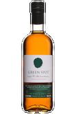 Mitchell & Son Green Spot Whiskey Irlandais Image