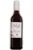 McGuigan Delight Cabernet-Sauvignon Image