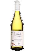 McGuigan Delight Semillon Chardonnay Image