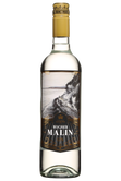 Distillerie Fils du Roy Rocher Malin Image