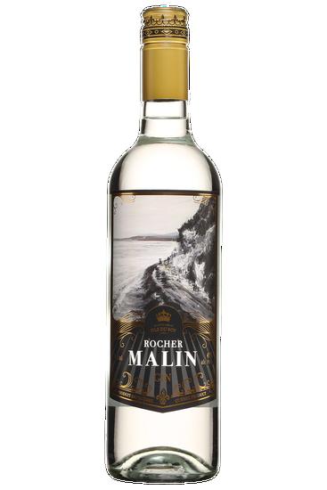 Distillerie Fils du Roy Rocher Malin