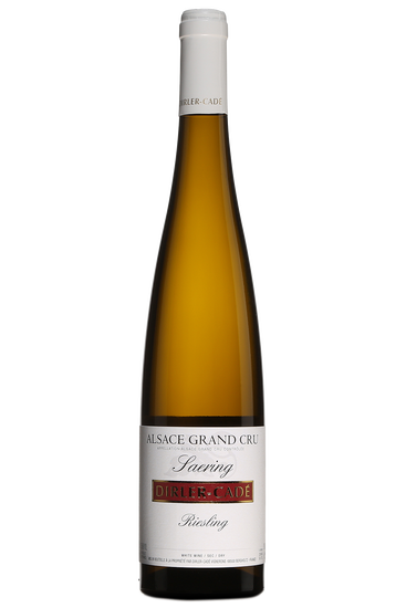 Domaine Dirler-Cadé Riesling Grand Cru Saering