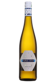 Dopff & Irion Double Impact Pinot Blanc Pinot Gris Image