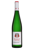 Selbach Oster Wehlener Sonnenuhr Riesling Spätlese Image