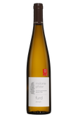 Domaine Pfister Pinot Gris Furd