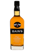 Bain's Cape Mountain Whisky Double Vieillissement Whisky De Grain Image