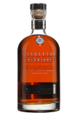 Pendleton Midnight Blend Whisky