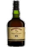 Redbreast 15 Ans Single Pot Still Whiskey Irlandais Image