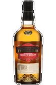 The Temple Bar Double Matured Signature Blend Irish Whiskey Image