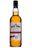 West Cork Bourbon Cask Blended Irish Whiskey Image