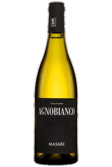 Masari Agnobianco Veneto