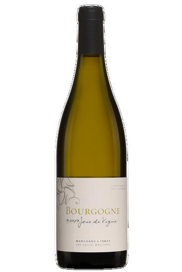 Marchand-Tawse Bourgogne Joie de Vigne
