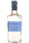 Hayman's London Dry Gin Image