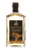 Radoune Barrel Aged Image