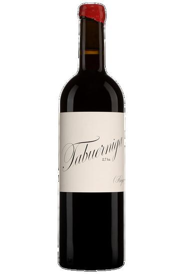 Bodega Lanzaga Tabuerniga Rioja