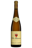Domaine Zind-Humbrecht Riesling Clos Hauserer Image