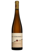 Domaine Zind-Humbrecht Pinot Gris Roche Roulée Image