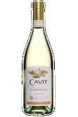 Cavit Collection Oak Zero Trentino Image