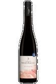 Domaine Barmès-Buecher Pinot Noir Réserve Image
