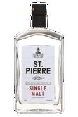 St.Pierre Version Rauchbier Single Malt Image
