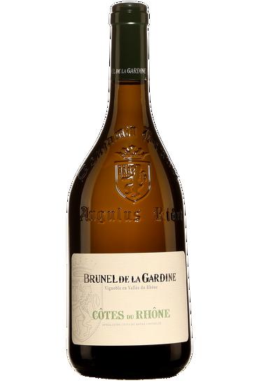 Brunel Père & Fils Côtes du Rhône