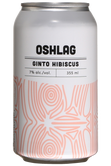 Oshlag Ginto Hibiscus Image