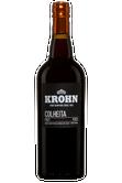 Krohn Colheita Image