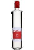 Purua Organic Gin Image