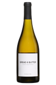Bread & Butter Chardonnay Napa Image