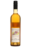 Southbrook Vidal Estate Orange Wine Niagara-On-The-Lake Image